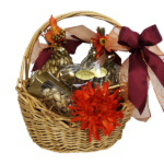 Thanksgiving-Basket