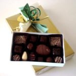 hand_dipped_chocolates