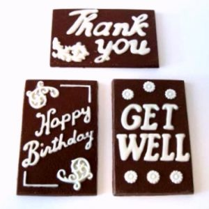 chocolate_message_bars