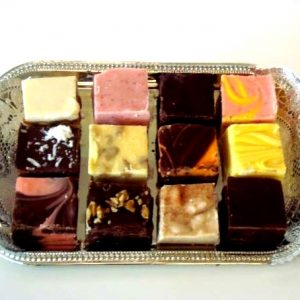 fudge_tray